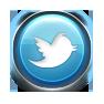 twitter2icon