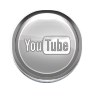 youtube1icon
