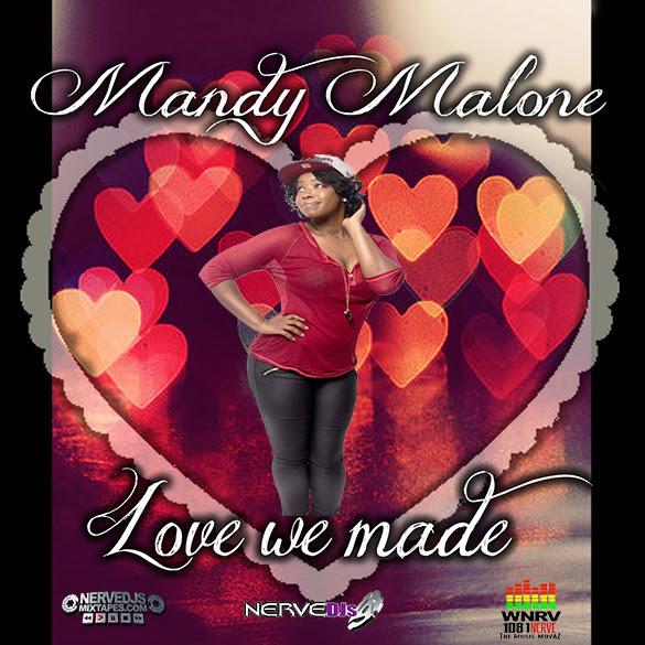 MandyMalone
