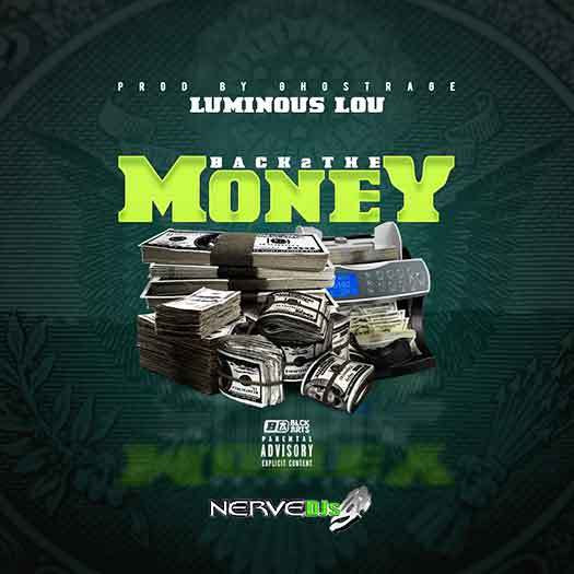 Back2themoneyLuminous