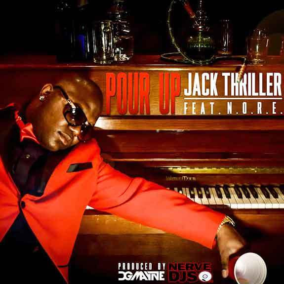JackThrillerPourUpCover